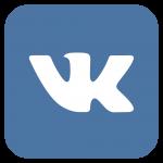 Умная скамейка в VK